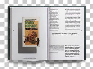 Book Library Product Design Bidoun PNG
