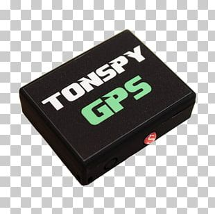 Global Positioning System GSM Location-based Service Sound PNG