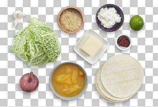 Vegetarian Cuisine Recipe Vegetable Food Dish Network PNG