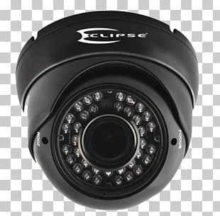 Camera Lens Video Cameras 1080p IP Camera PNG