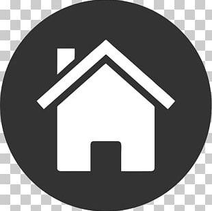 Long Beach Christian Fellowship Logo Organization Internet Digital Strategy PNG