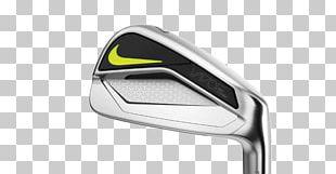 Nike Vapor Pro Irons Golf Clubs PNG