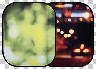 Photography Bokeh Photographic Lighting Camera PNG