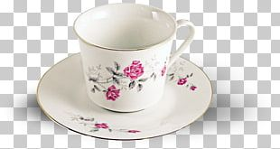 Tea Coffee Cup PNG