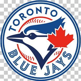 2017 Toronto Blue Jays Season MLB Tampa Bay Rays Baseball PNG