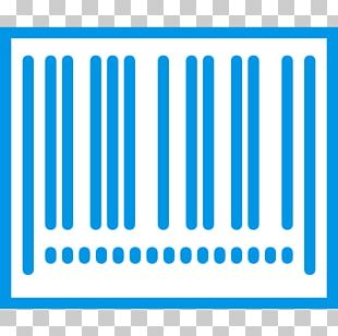Barcode Scanners Inventory Management Software Barcode Printer PNG