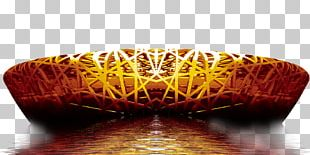 Beijing National Stadium 2008 Summer Olympics 2016 Summer Olympics Architecture PNG