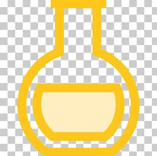 Laboratory Flasks Chemistry Chemical Substance Chemical Change Test Tubes PNG