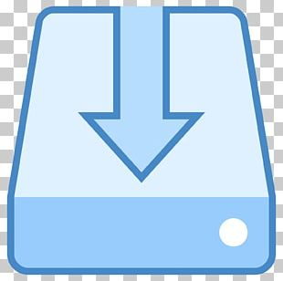 Material Computer Icons Enterprise Resource Planning Safe PNG