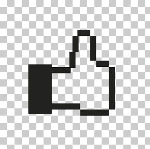 Pixel Art Computer Icons PNG