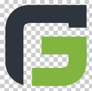 Responsive Web Design CSS Grid Layout CSS Flex-box Layout Cascading