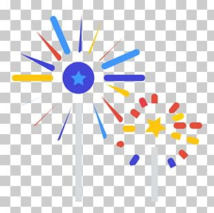 Computer Icons Fireworks Pyrotechnics PNG