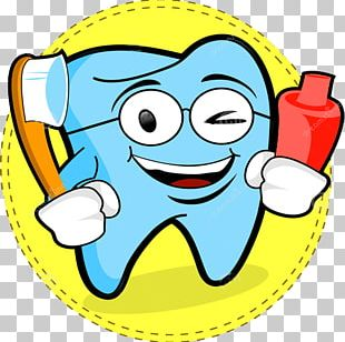 Dentistry Tooth Brushing Tongue Scrapers PNG