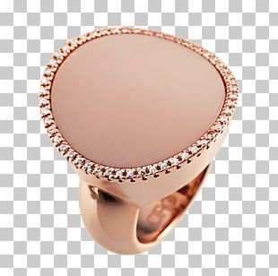Earring Ring Size Jewellery Solitär-Ring PNG