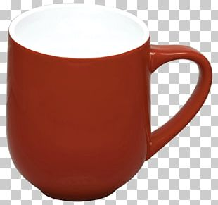 Coffee Cup Mug L Cafe PNG