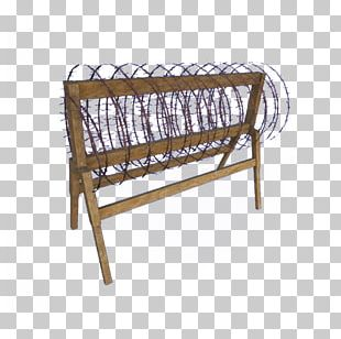 Table Bed Frame NYSE:GLW PNG