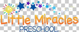 Vernon Little Miracles Preschool & Kindergarten Nursery School Montessori Education PNG