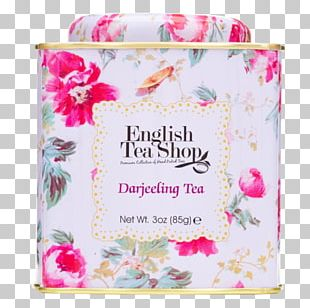 Darjeeling Tea Tea Bag Tea Room Black Tea PNG