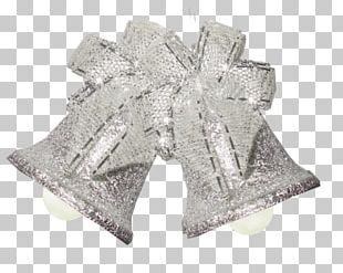 Metal Silver PNG