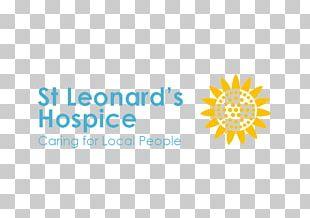 St Leonards Hospice Donation Fundraising St Leonard's Hospice PNG