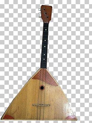 Bağlama Cuatro Banjo Guitar Tiple Musical Instruments PNG
