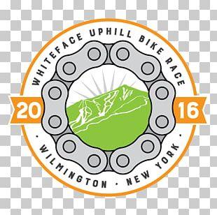 Brand Tree Logo PNG