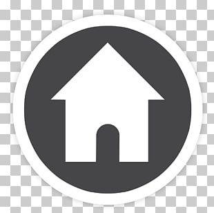 L'accès guidé : limiter l'accès à une application unique (iOS)