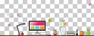 Graphic Design Design Studio PNG