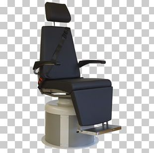 Recliner Swivel Chair Massage Chair Direct Drive Mechanism PNG