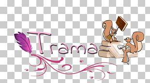 Review Author Estate Batticuore The Acrobat Prova Ad Amarmi Ancora PNG