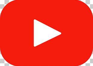 Social Media Marketing YouTube Digital Marketing Social Media Measurement PNG