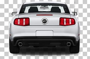 Car Ford GT Shelby Mustang Boss 302 Mustang PNG