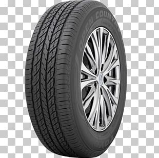 Car Motor Vehicle Tires Goodyear Tire And Rubber Company Snow Tire PNG