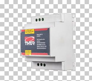 Circuit Breaker Electronics Ampere Electrical Network PNG