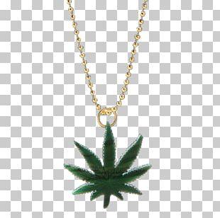 Marijuana Cannabis Smoking Medical Cannabis Cannabis College PNG