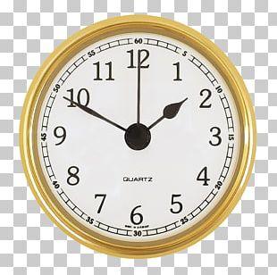 Quartz Clock Stock Photography Alarm Clocks PNG