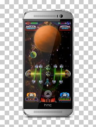 Smartphone Mobile Phones Android Mind Manager Real Mind Game PNG