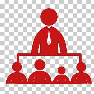 Businessperson Computer Icons Board Of Directors Consultant PNG