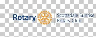 Rotary International Rotary Club Of Mitchell Rotary Foundation Rotary Club Of Springfield Toronto PNG