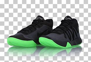 Sports Shoes Nike Kd Trey 5 V Nike Free Basketball PNG
