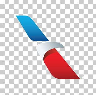 American Airlines Dallas/Fort Worth International Airport Logo Aircraft Livery PNG