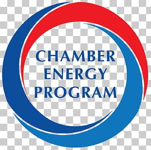 College Energy Education University Chamber Of Commerce PNG