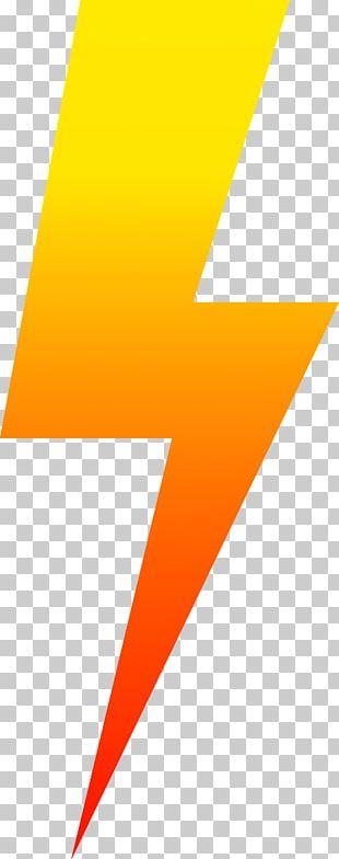 Lightning Euclidean Thunder PNG