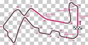 Marina Bay Street Circuit Race Track Race 12 Race 11 Race 10 PNG