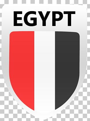 Egyptian Armed Forces Flag Of Egypt Egyptians PNG