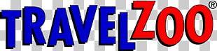 Travelzoo Hotel Discounts And Allowances TripAdvisor PNG