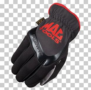 Bicycle Glove Soccer Goalie Glove Mac Tools PNG