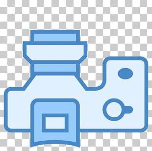 Camera Lens Digital Cameras Single-lens Reflex Camera PNG