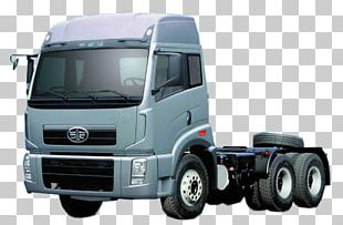 Car FAW Group Tire General Motors Truck PNG