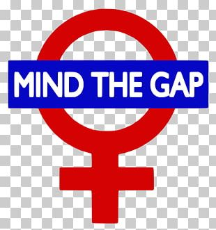 Global Gender Gap Report Gender Pay Gap Gender Inequality Gender Equality PNG